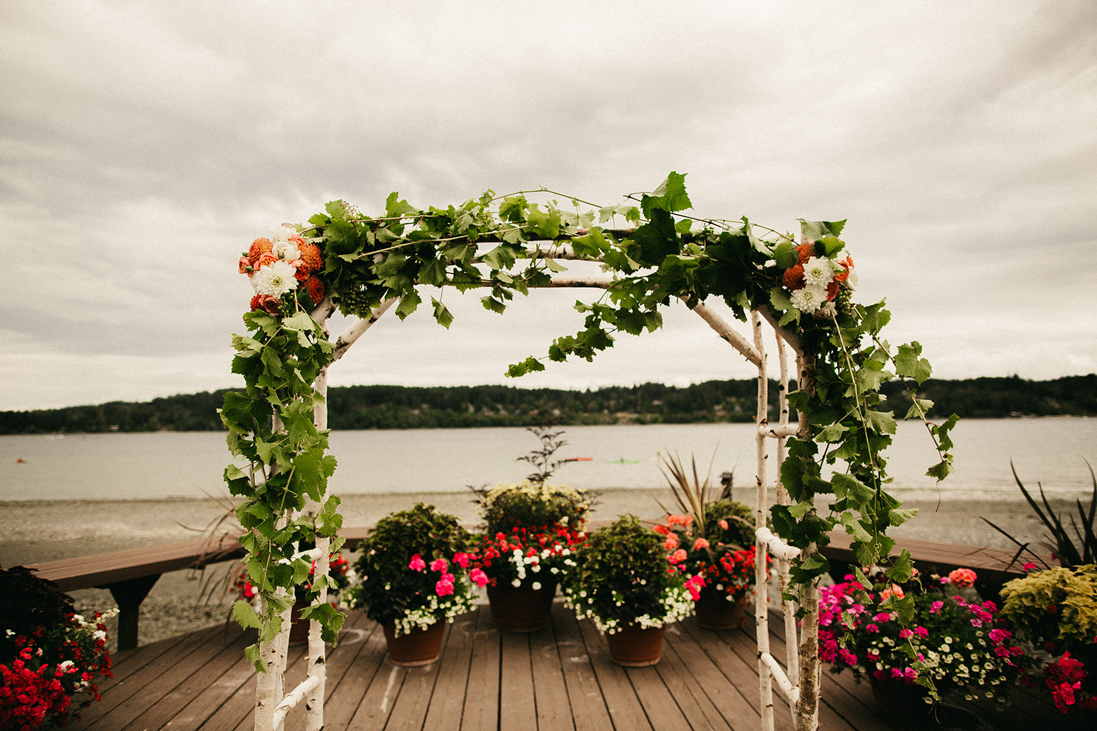 Qvigstad Wedding-6318.jpg