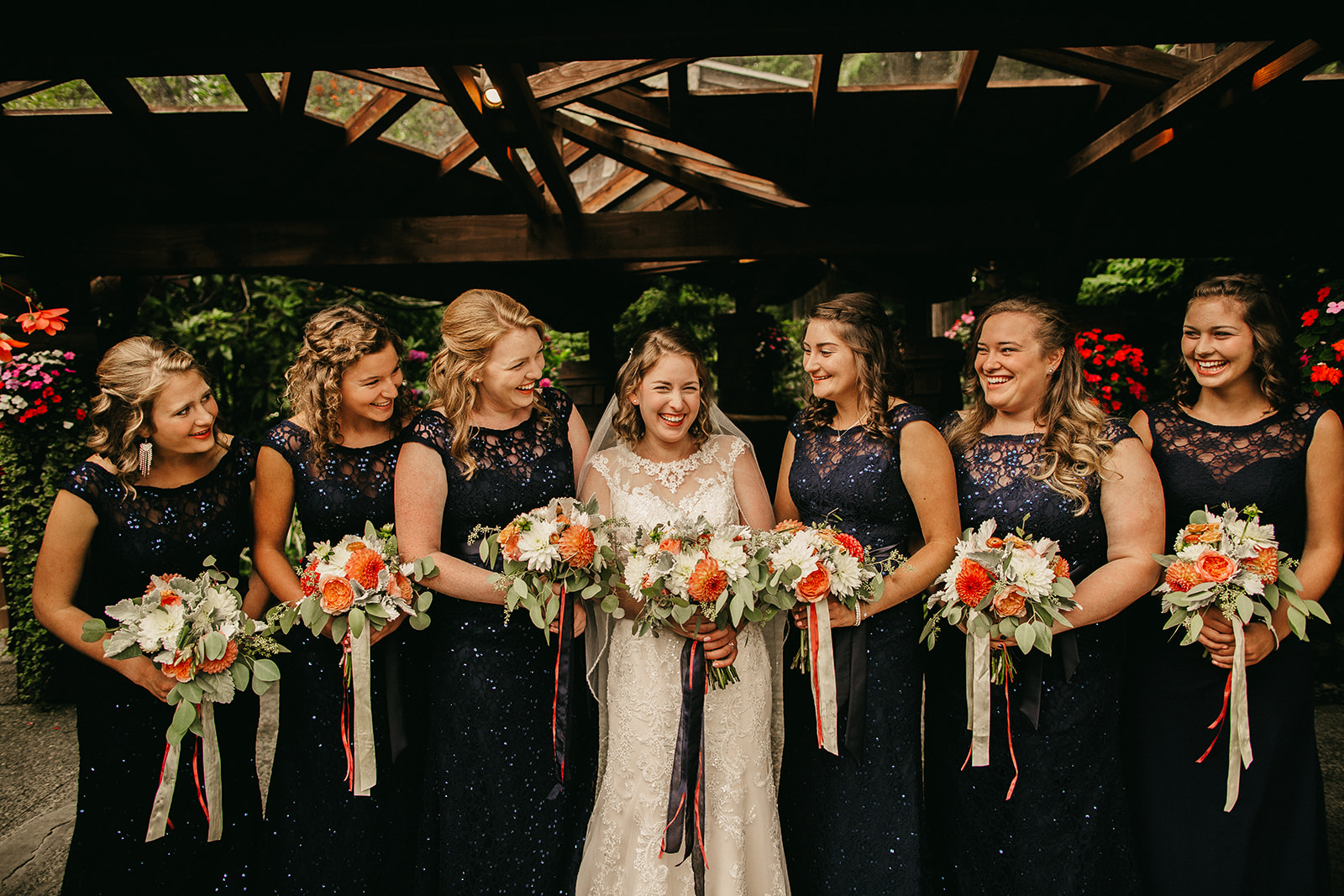 Qvigstad Wedding-6342.jpg