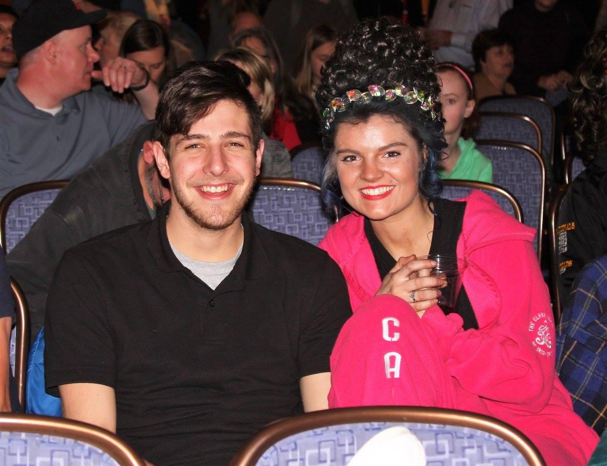 Olivia & Matt .jpg