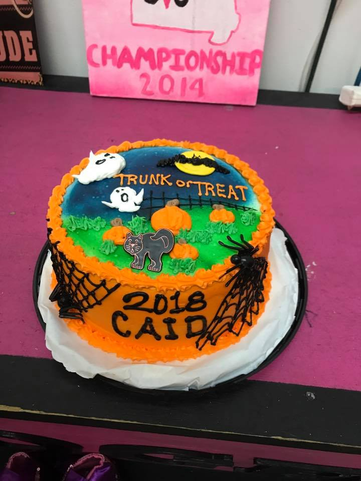CAID Trunk or Treat Cake.jpg