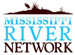 mississippi river network logo.png