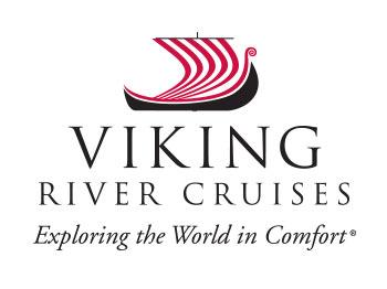 viking river.jpg