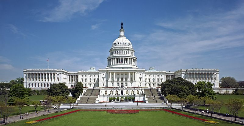 800px-United_States_Capitol_west_front_edit2.jpg
