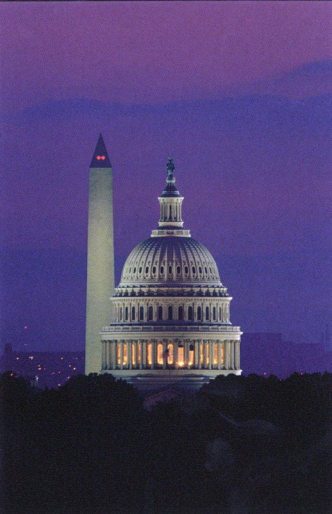 congress page 2.jpg