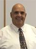 Mayor Paul Hassler of St. Genevieve, MO