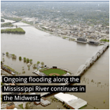 Ongoing Flooding River Pic.png