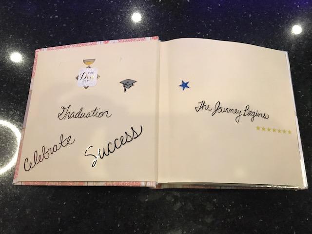 book for graduation .jpg