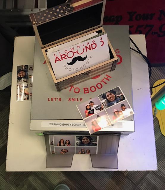 photo book with printer .jpg