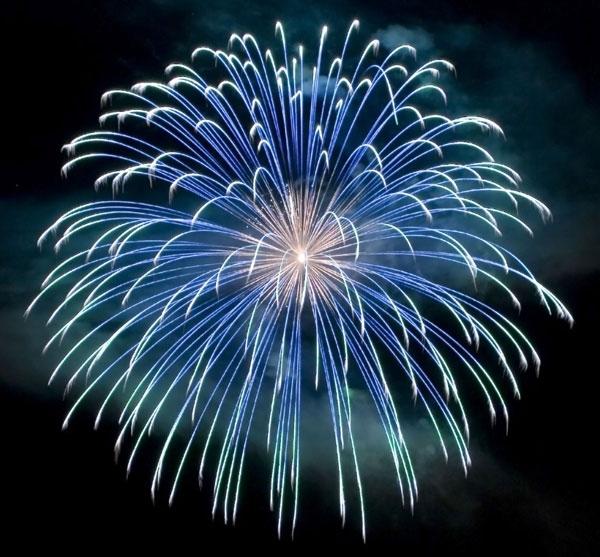 blue fireworks.jpg