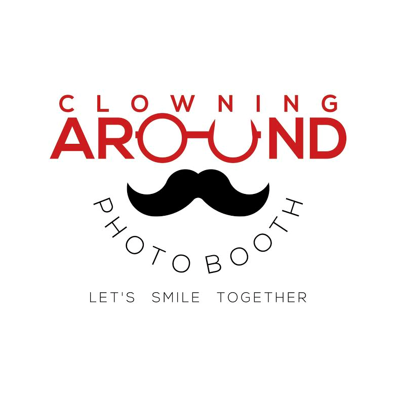 clowning around logo .png