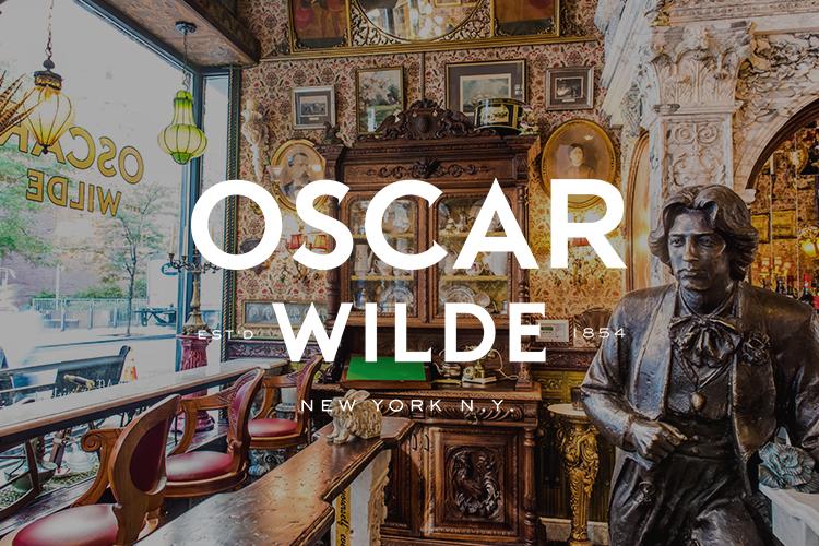 Oscar-Wilde.png