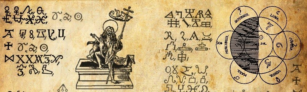 Alchemy Graphic.jpg