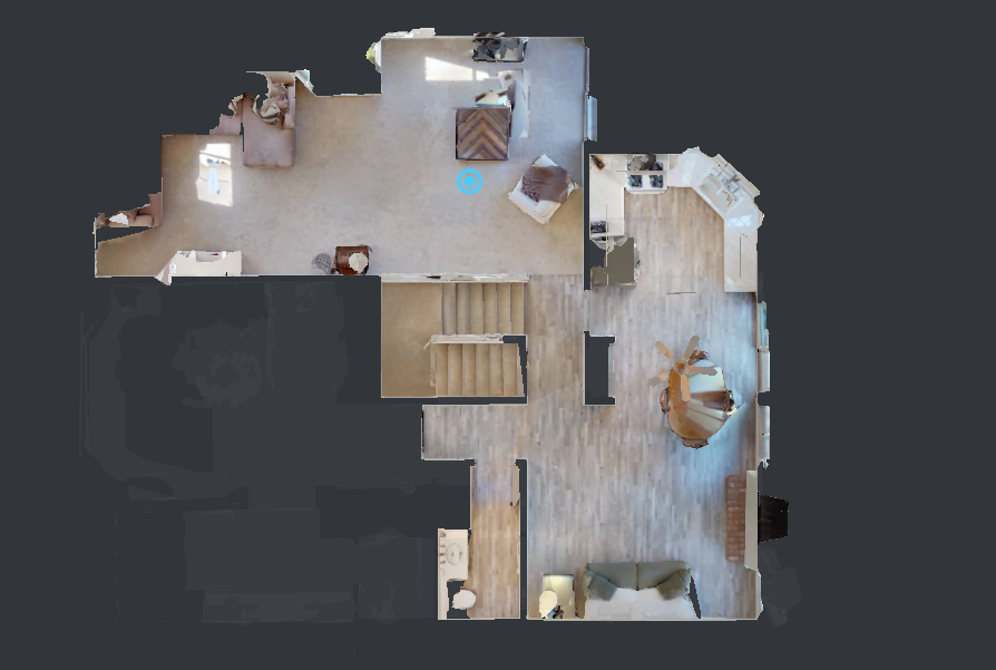 Floor_Plan.png
