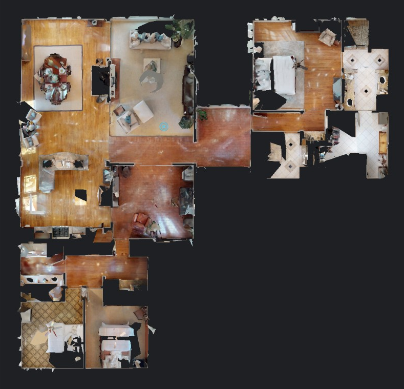 Saint John Floorplan.png