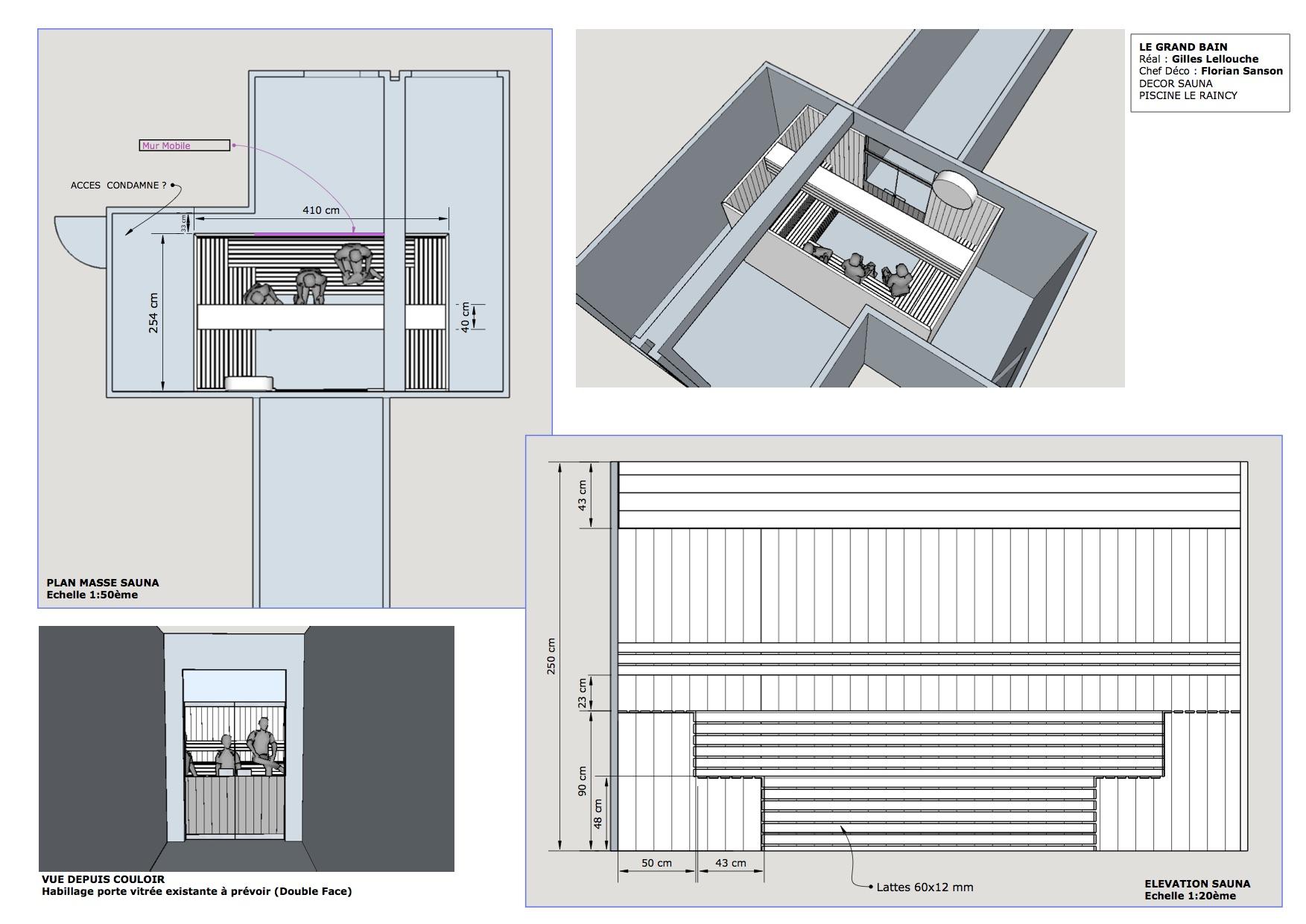 Plan Sauna V2.jpg