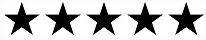 5 STARb.JPG