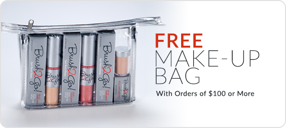 Free_MakeUp_Bag_V1.png