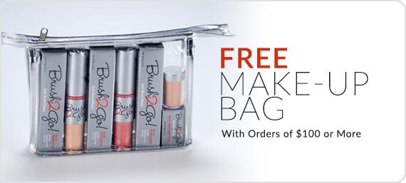 Free_MakeUp_Bag_V1.png