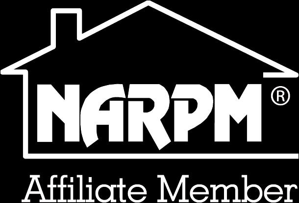 NARPM_WHite.png