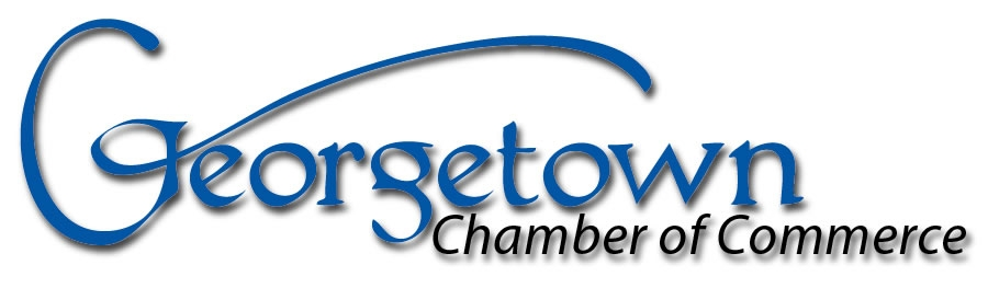 ChamberLogoGoodqualityNoBackground.jpg