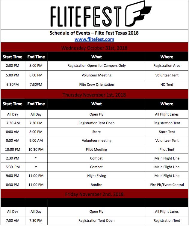 Schedule1.png