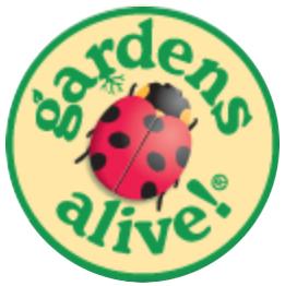 gardens-alive.jpg