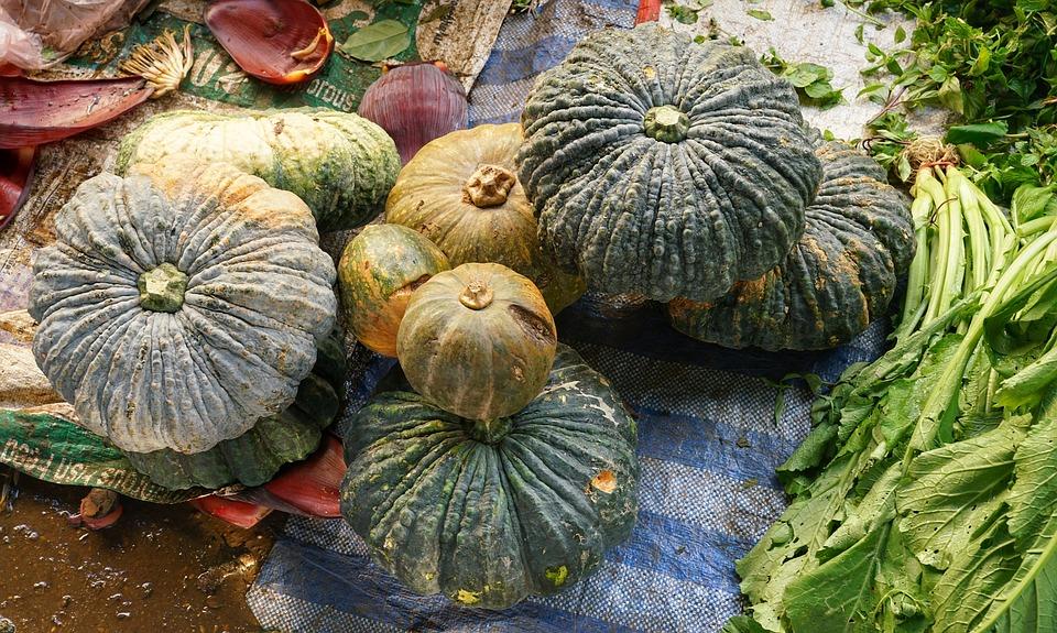 pumpkin-3222976_960_720.jpg