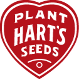 web_hart-logo-scalable-and-variable.png