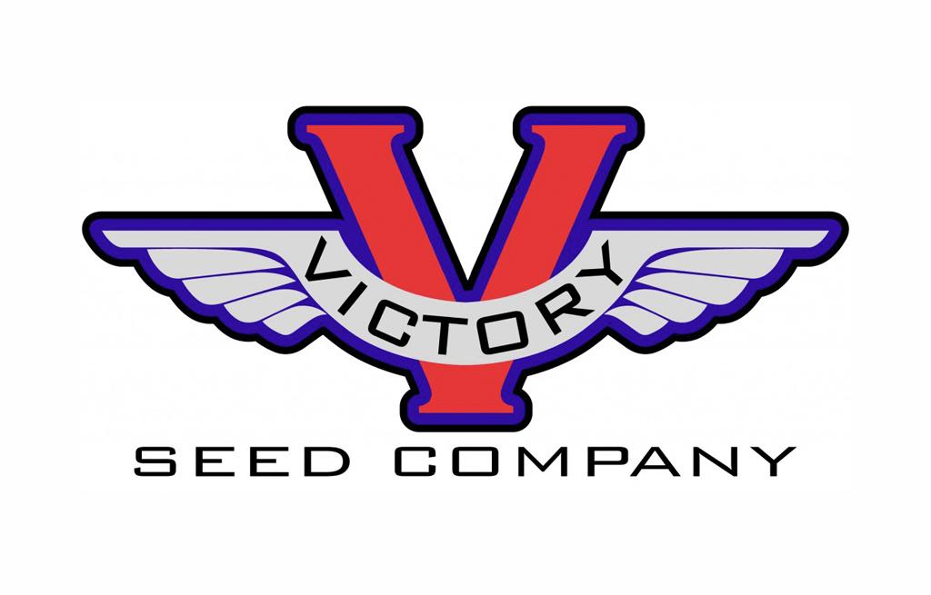 victory-seed-company.jpg