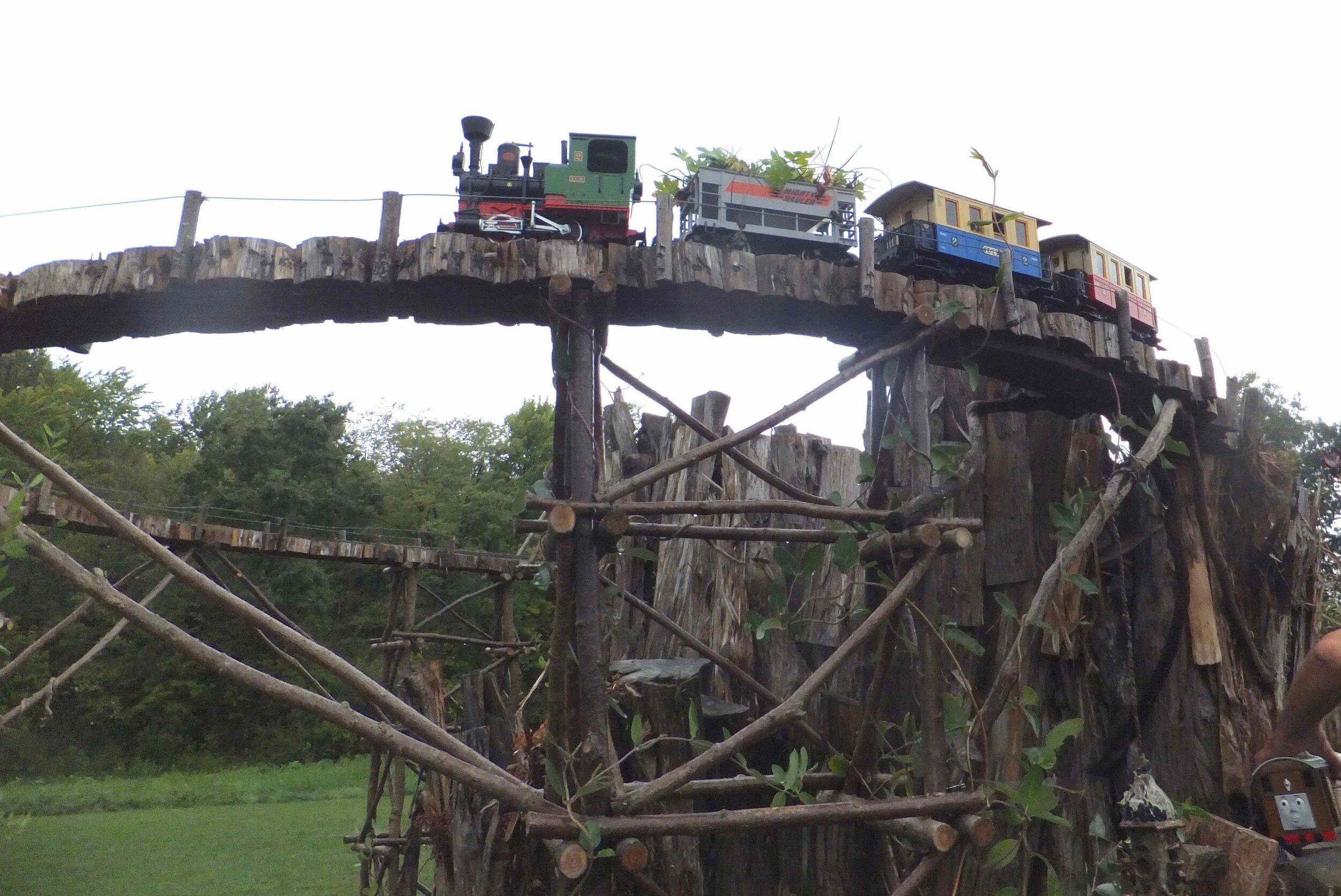 Holden Arboretum train copy.jpg