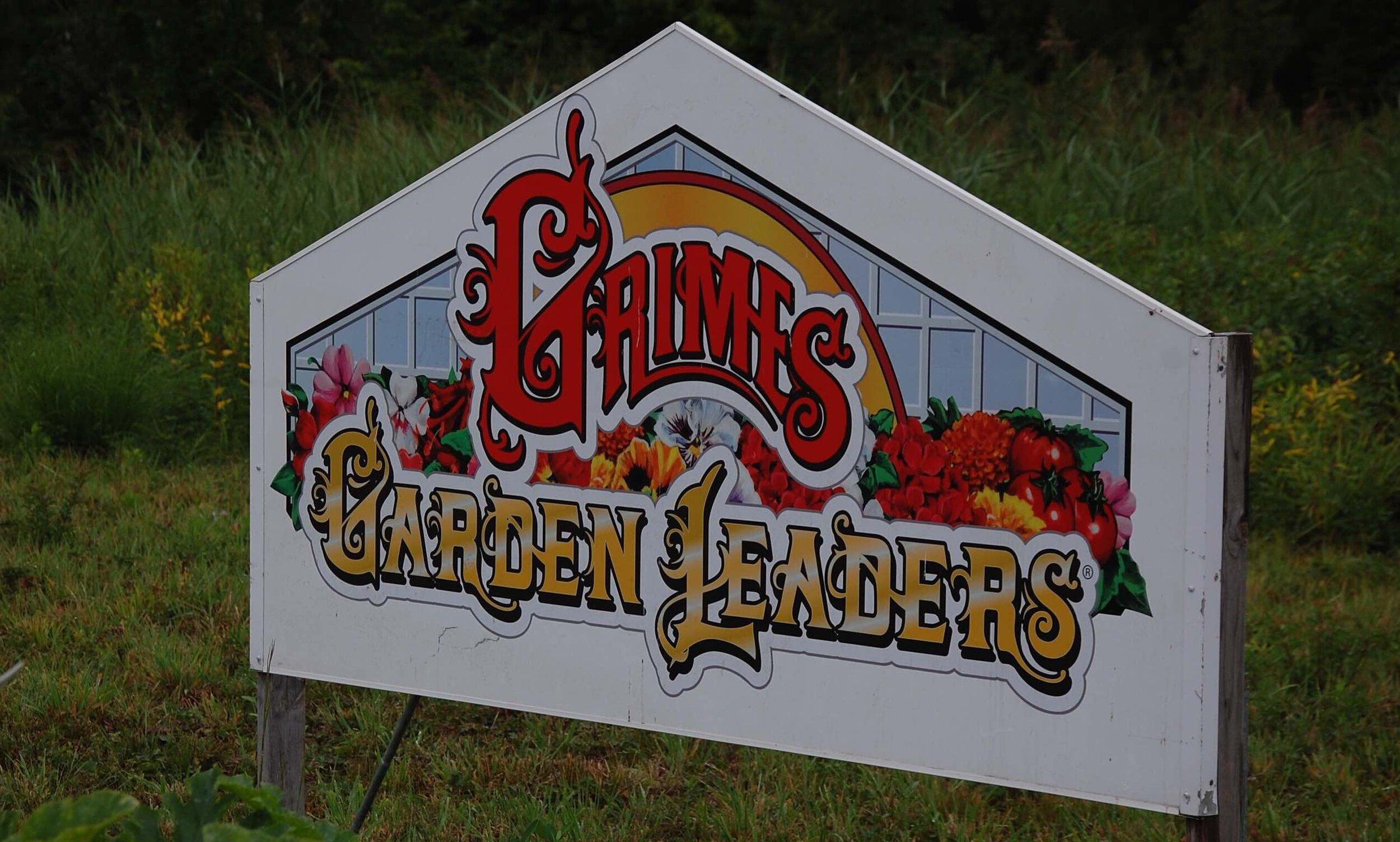 Grimes sign copy.jpg