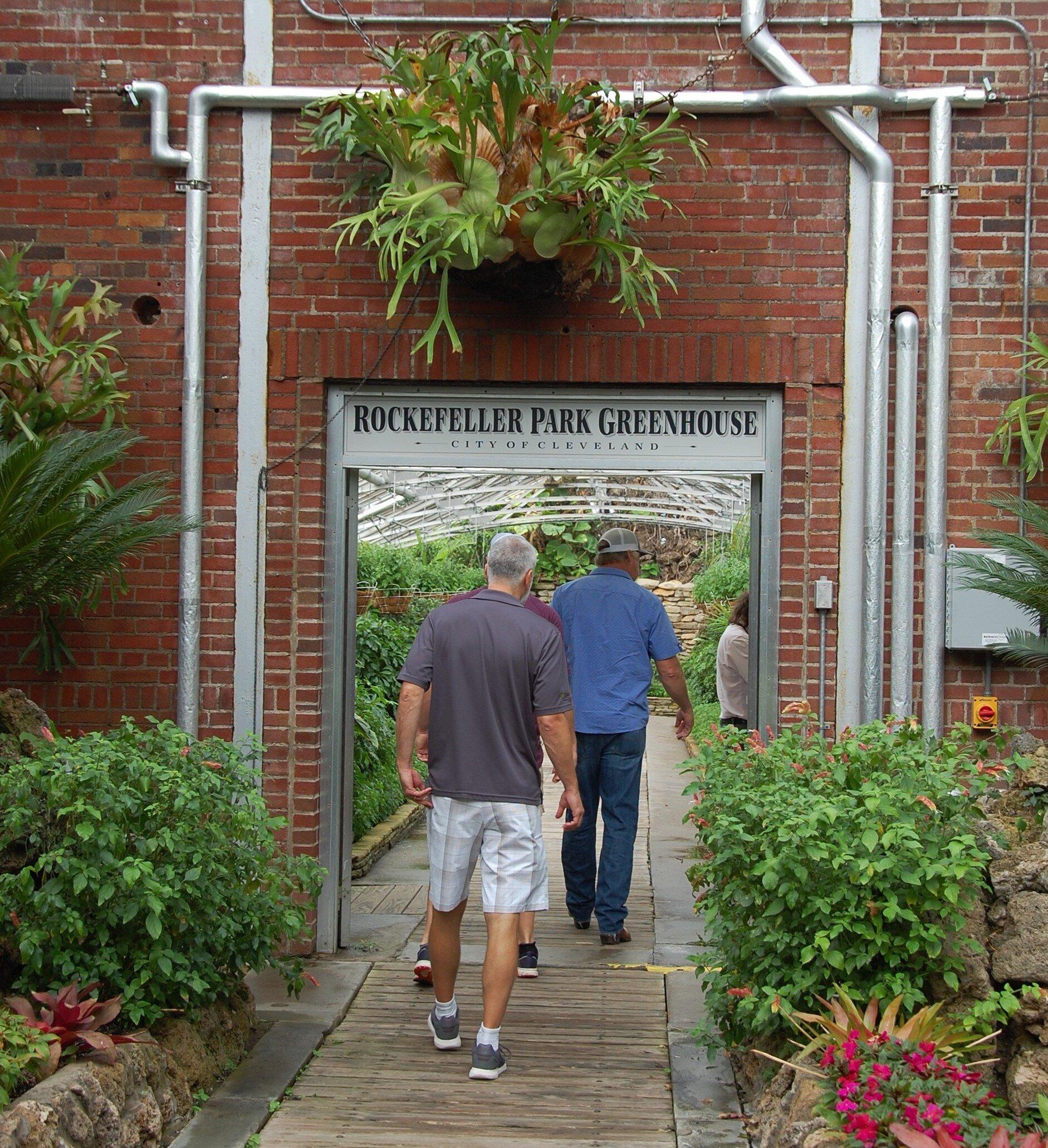 Rockefeller Greenhouse entrance copy.jpg