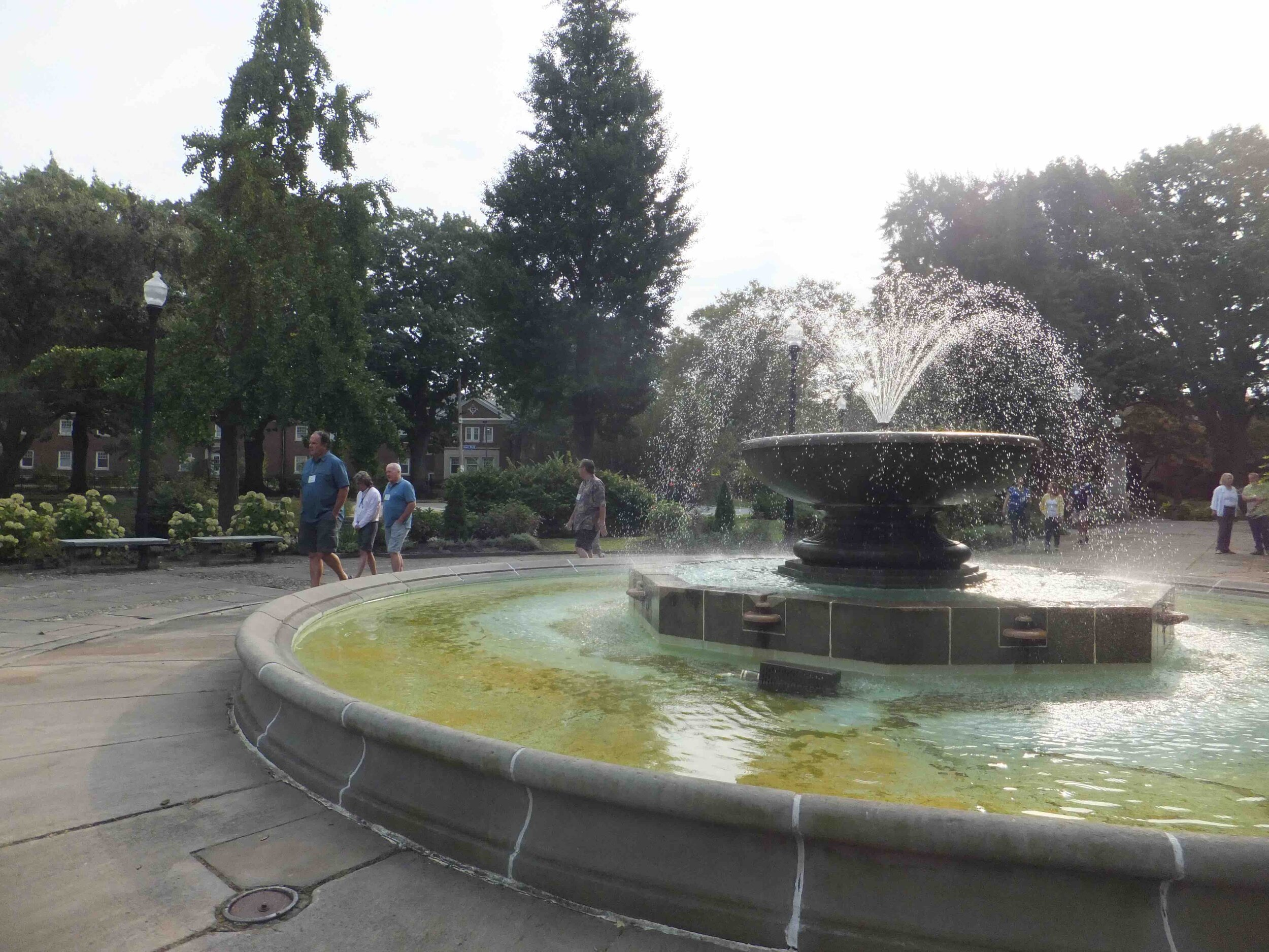 Cultural Gardens fountain copy.jpg