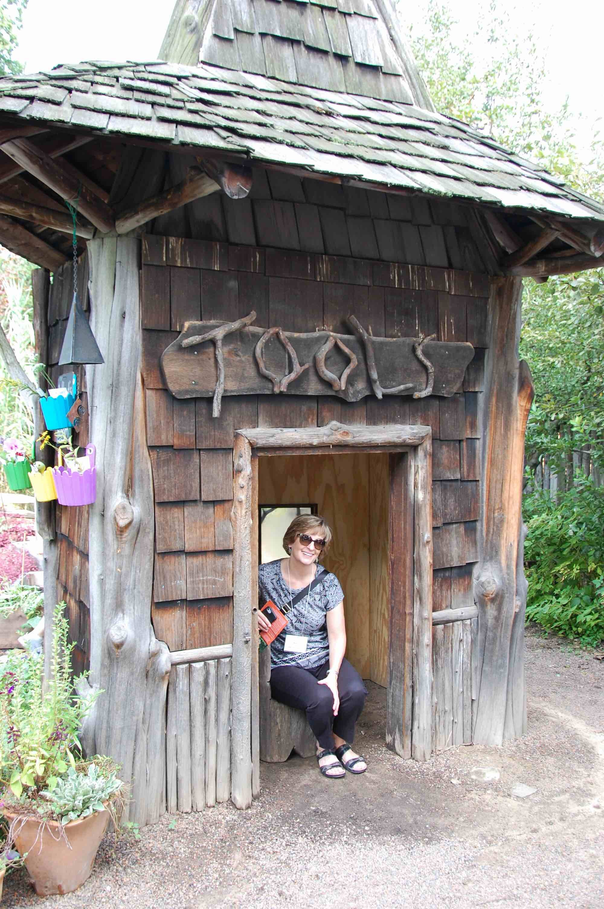 Mary in tool shed copy.jpg