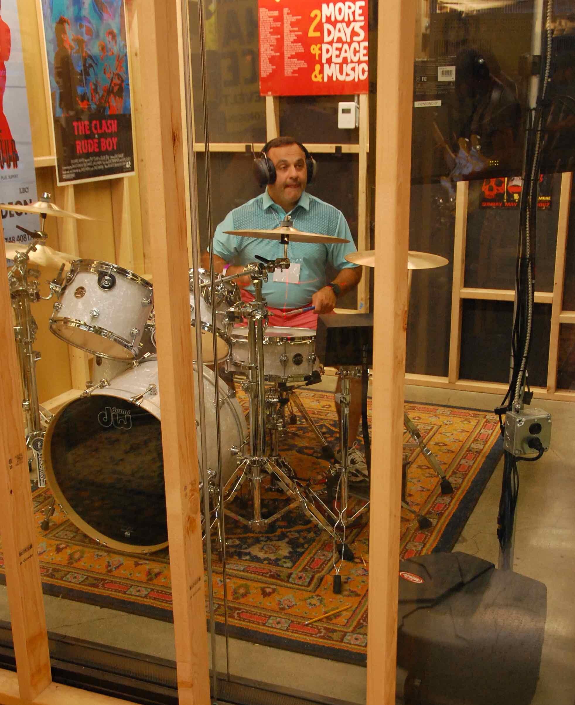 R&R Mike in Studio copy.jpg