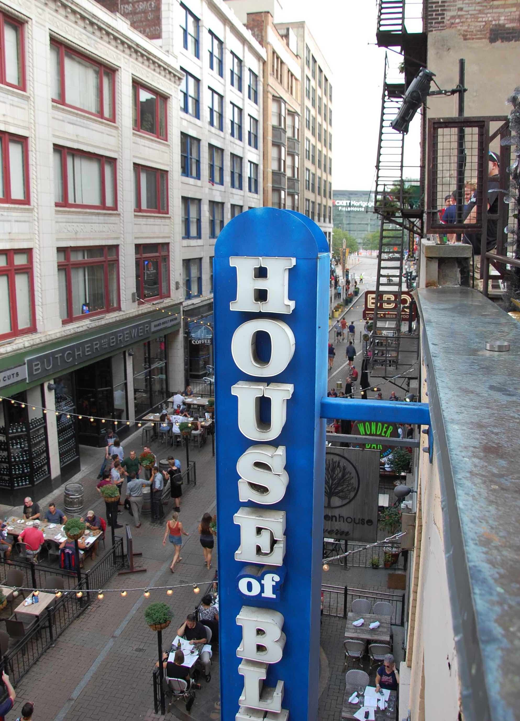 House of Blues sign copy.jpg