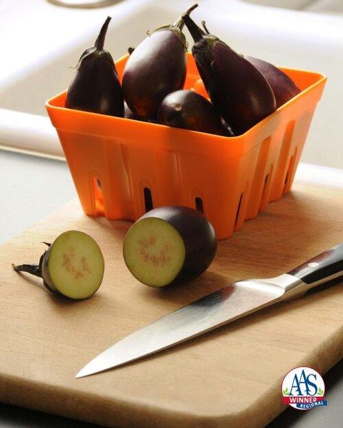 Eggplant_PatioBaby AAS.jpg