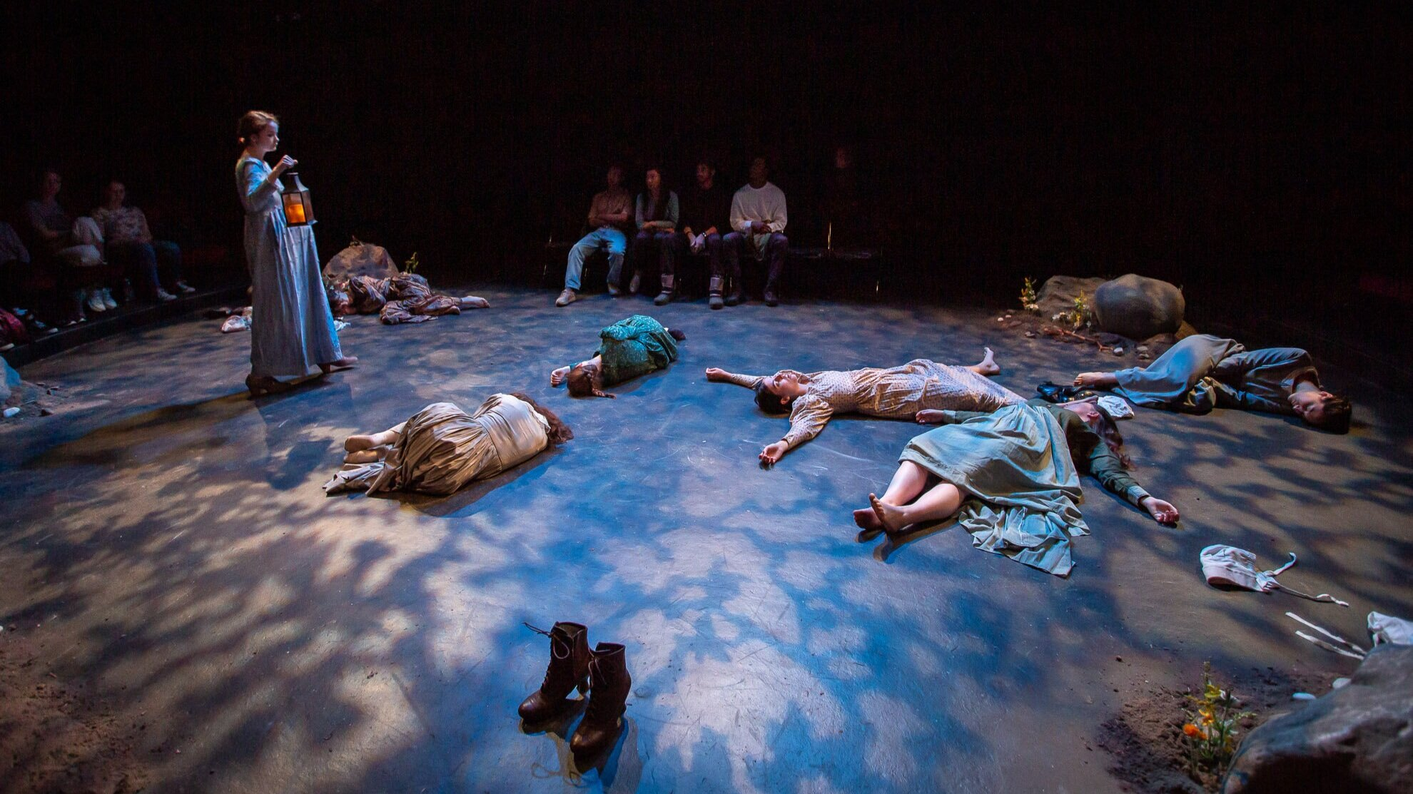 2019_NY_GradPlay_Sisters_on_the_Ground_Wyville_LOW-RES_002.jpg