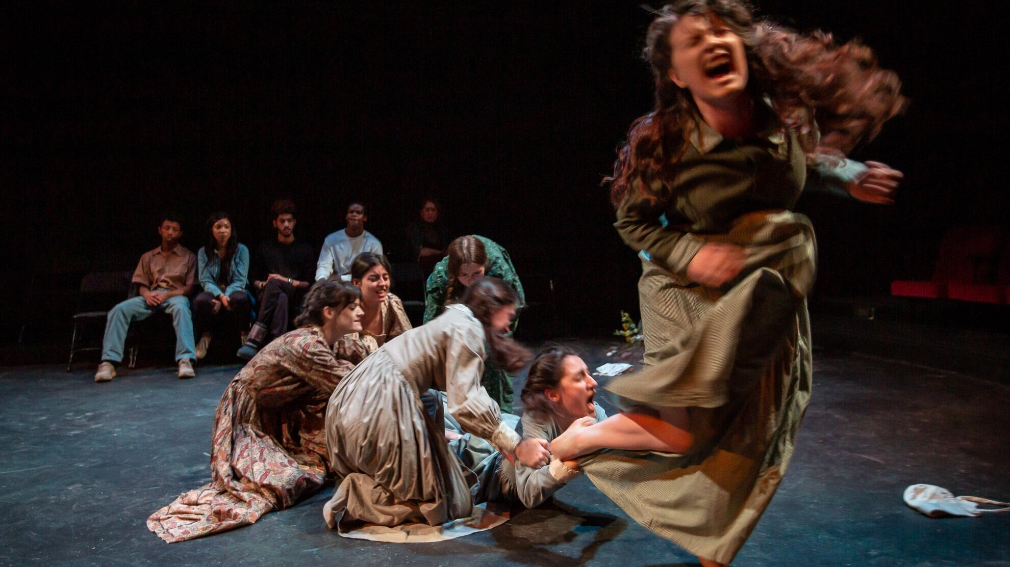 2019_NY_GradPlay_Sisters_on_the_Ground_Wyville_LOW-RES_026.jpg