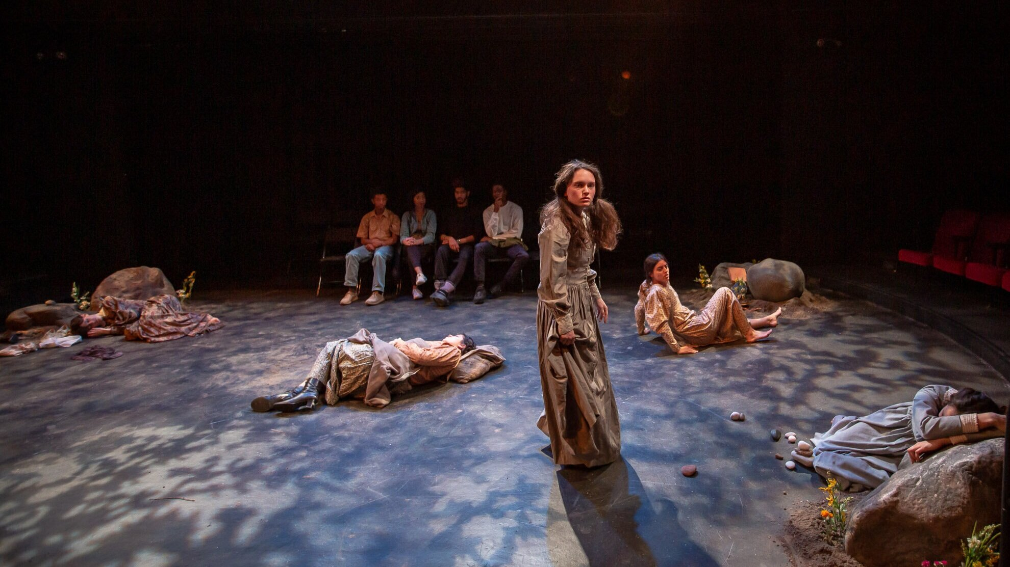 2019_NY_GradPlay_Sisters_on_the_Ground_Wyville_LOW-RES_084.jpg