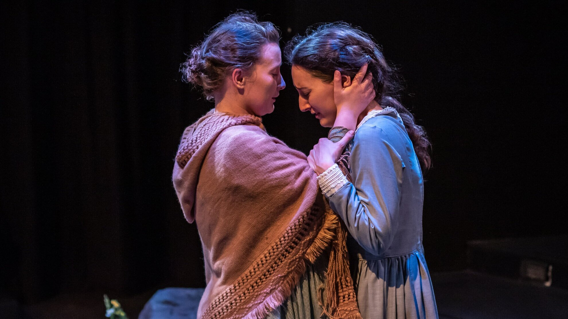 2019_NY_GradPlay_Sisters_on_the_Ground_Wyville_LOW-RES_121.jpg