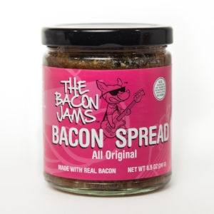 Bacon-Jams-All-Original-Front_1024x1024.jpg