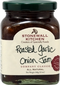 Stonewall-Kitchen-Jam-Roasted-Garlic-Onion-711381000106.jpg
