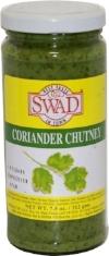 swad coriander chutney.jpeg