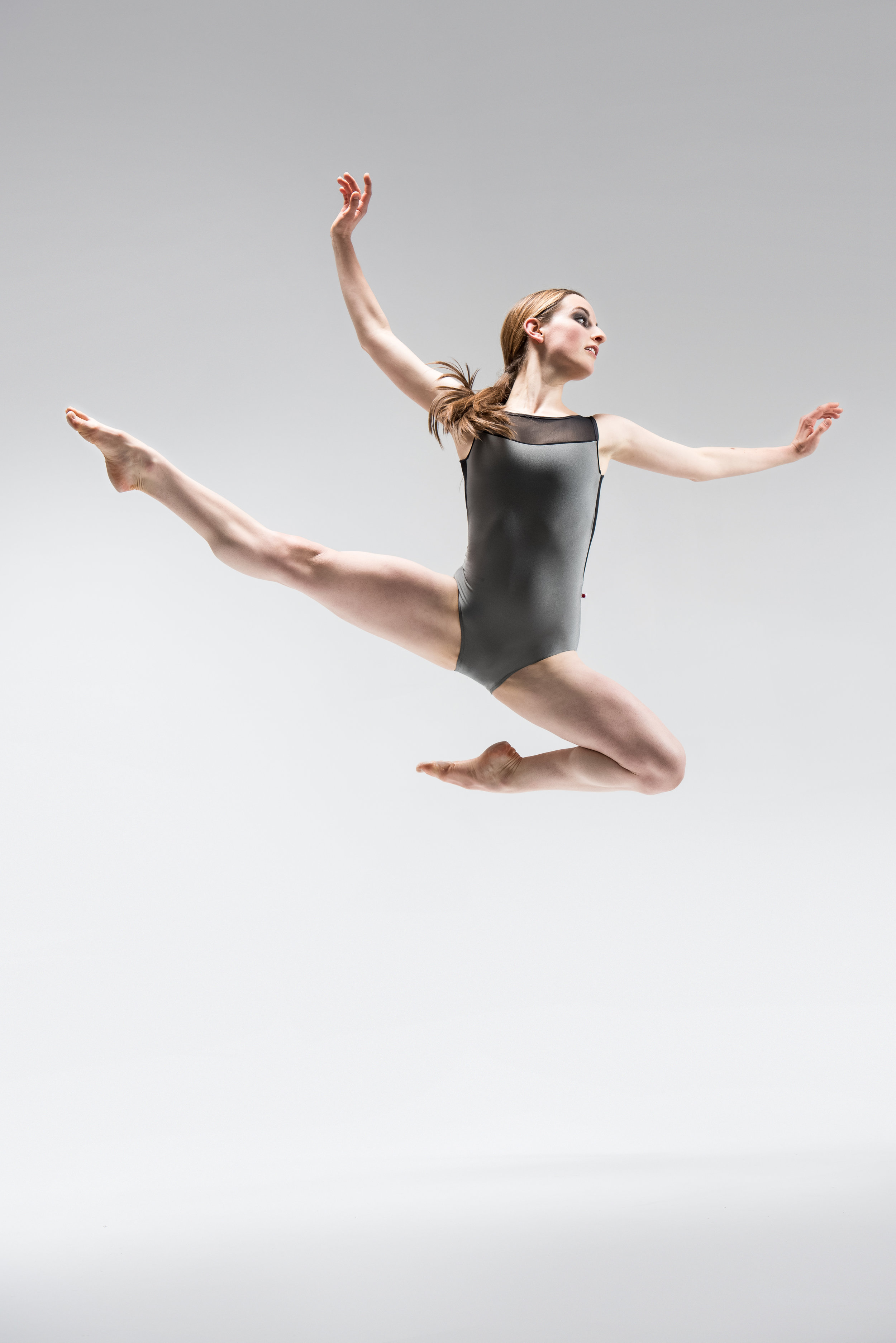 Photo courtesy of  Molly Levy  (Dancer) and  Rachel Neville Photography