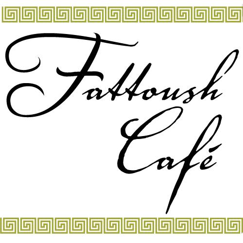 Fattoush-Café.png