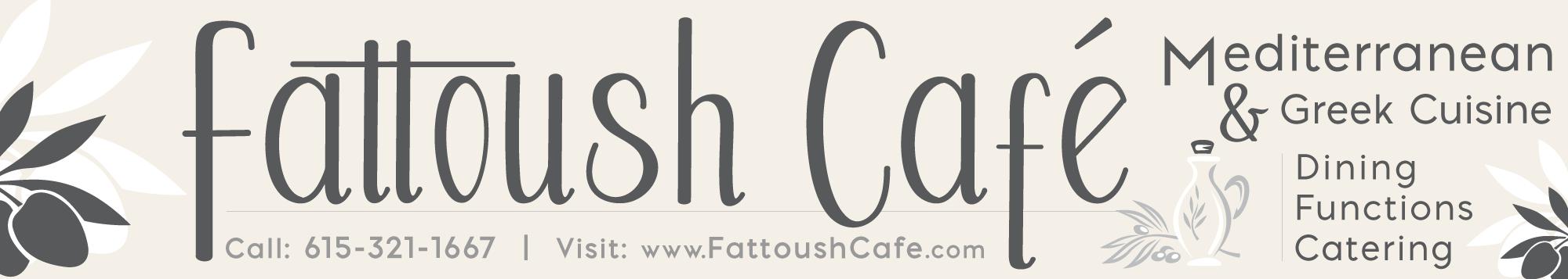 Fattoush-Cafe_1-Website-Front.png