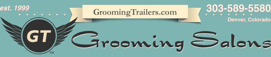 shipshe_trailer_logo_1408639588__17894_183x150.jpg