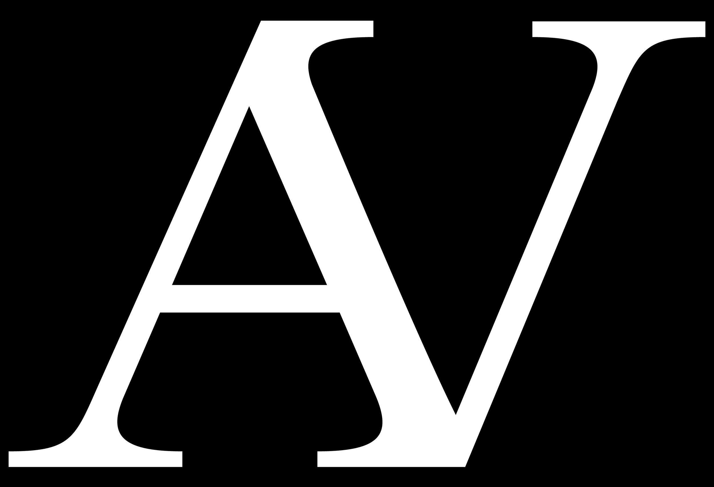AV_02_logo_inverse.jpg