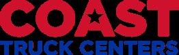 coasttr-dealer-logo.png